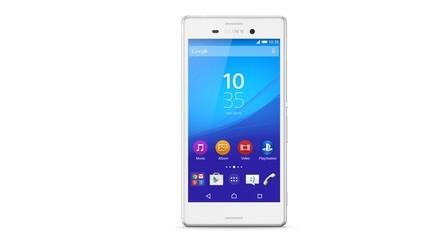 Sony Xperia M4 Aqua ROMs