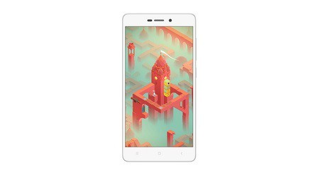 Xiaomi Redmi 3 ROMs