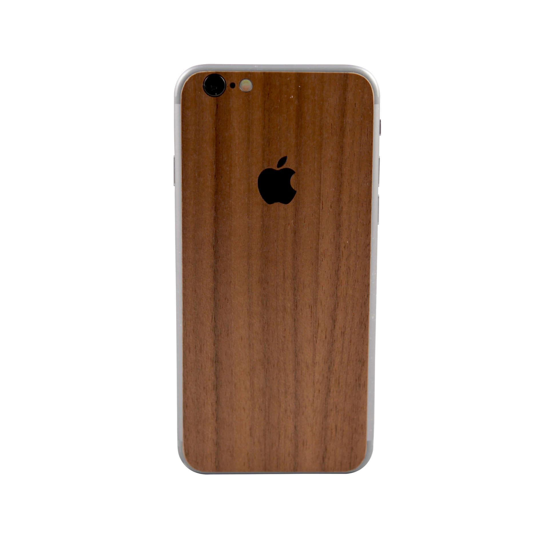 iPhone 6 Natural Slickwraps