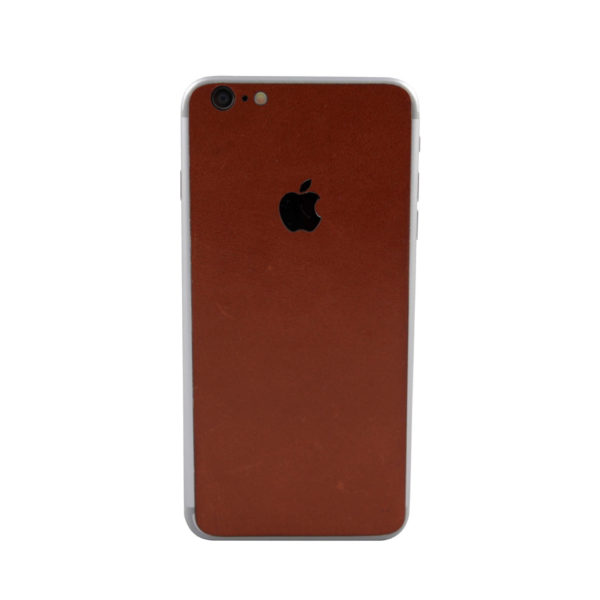 iPhone 6S Natural Slickwraps