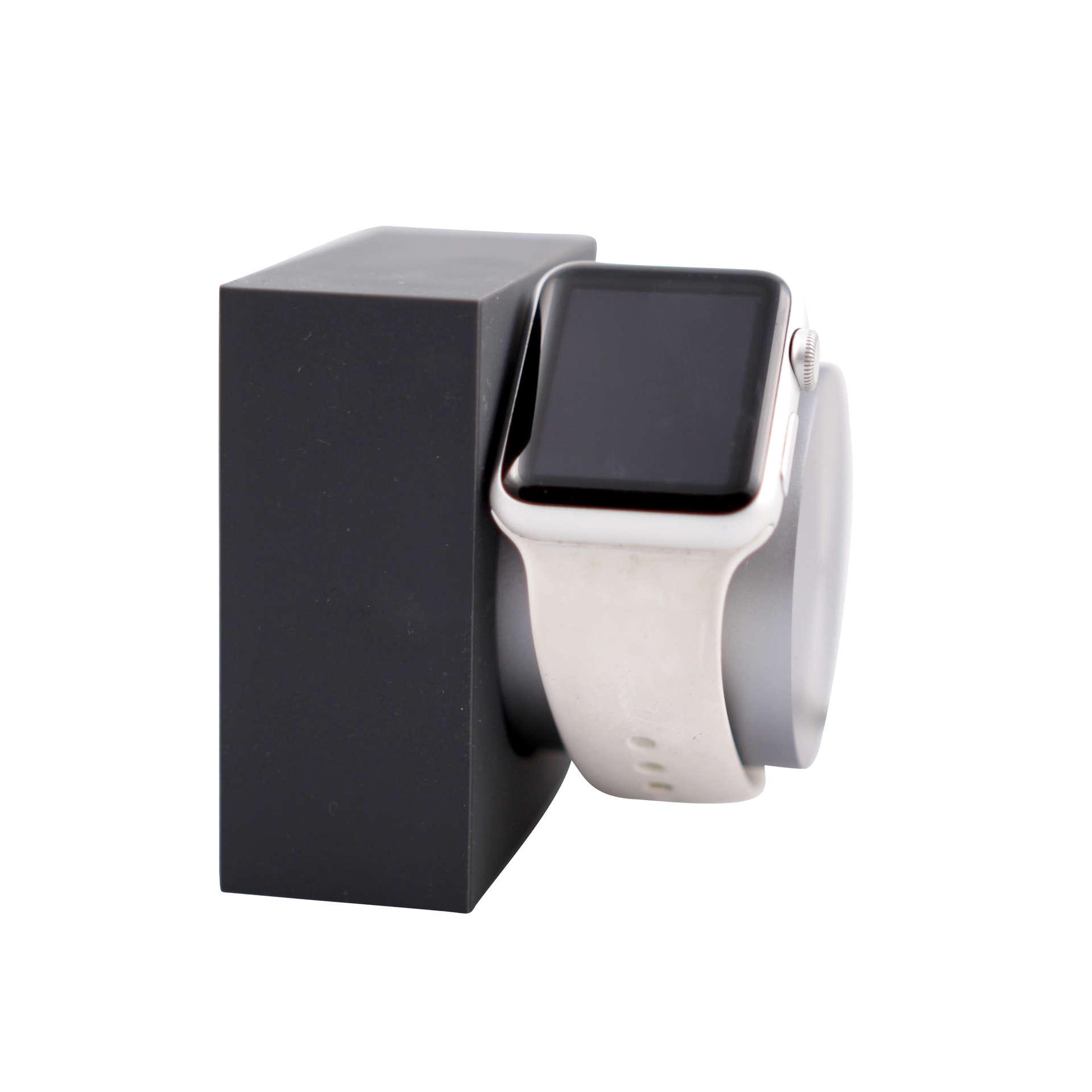 NU Dock for Apple Watch