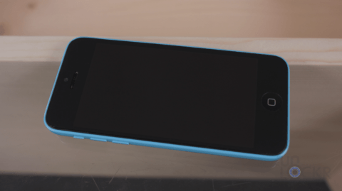 iphone 5c wont turn on how to replace the iphone 5c battery complete guide 17444