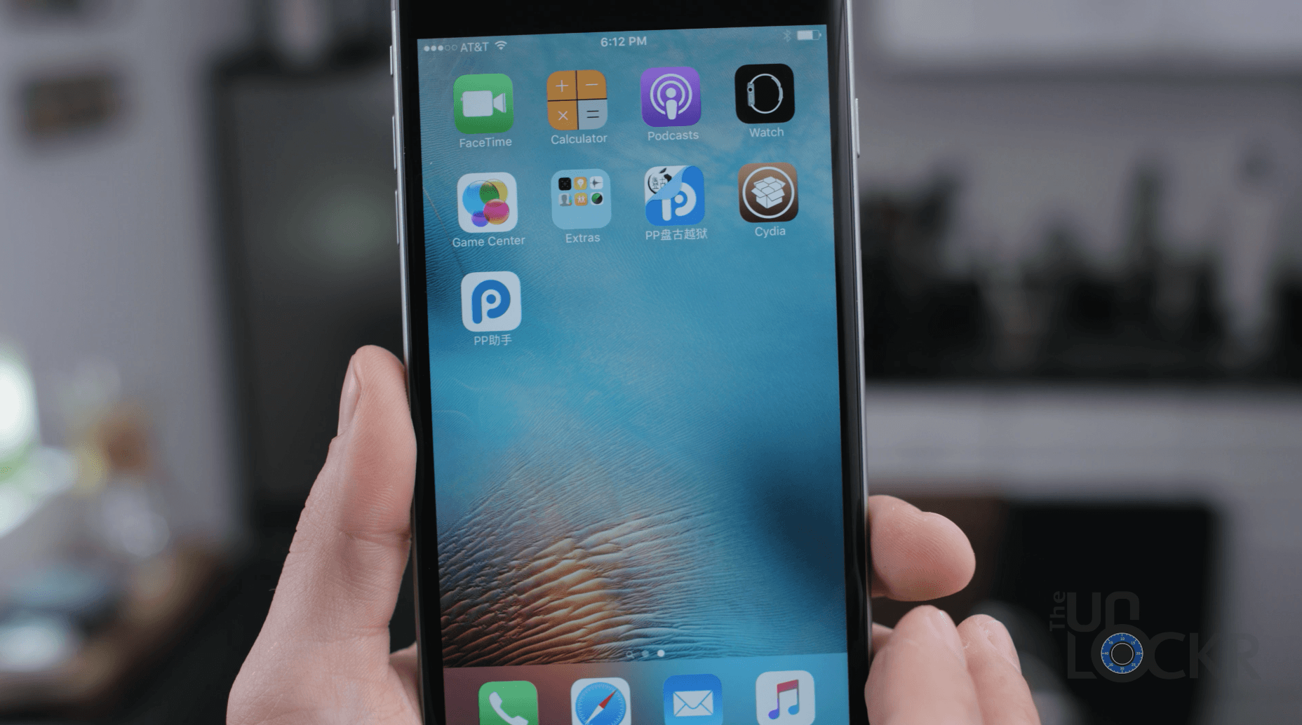 how to jailbreak ios 9 3 3 complete guide video