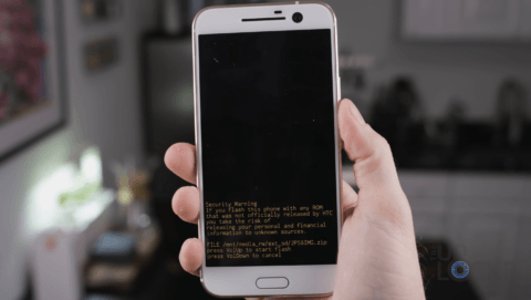 How to Unroot the HTC 10 & Get Back to Stock (Video)