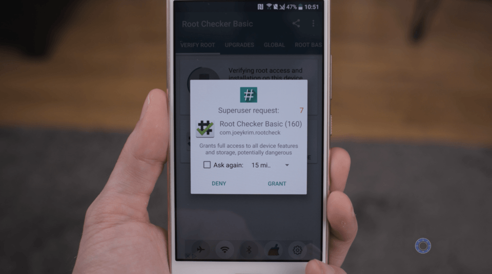 How to Root the HTC 10 (Video)