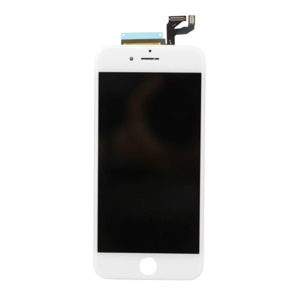 iPhone 6 Replacement Screen (White)