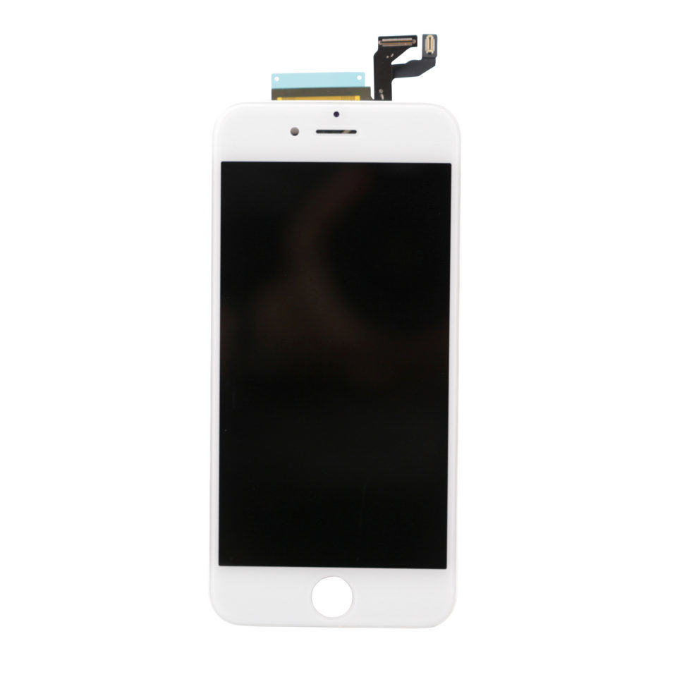 How Much To Fix Black Screen Iphone