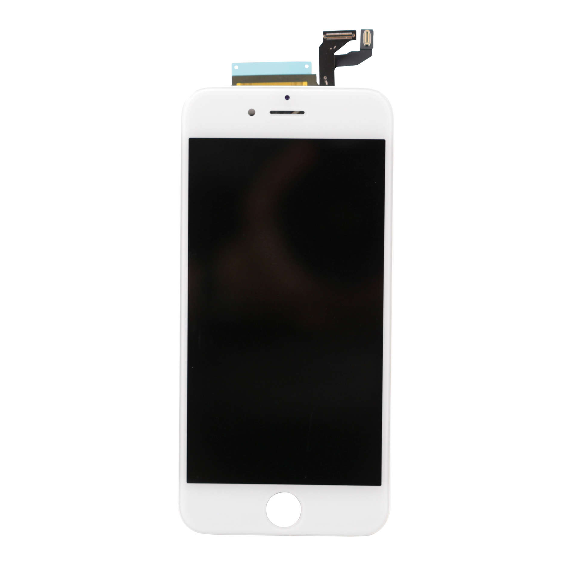 screen for iphone 6 iphone 6 replacement screen theunlockr 4210