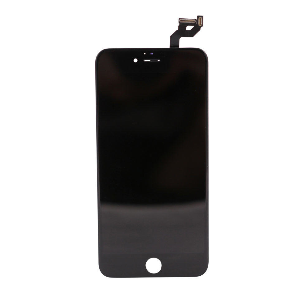 replacement screen for iphone 6 iphone 6s plus replacement screen theunlockr 4031