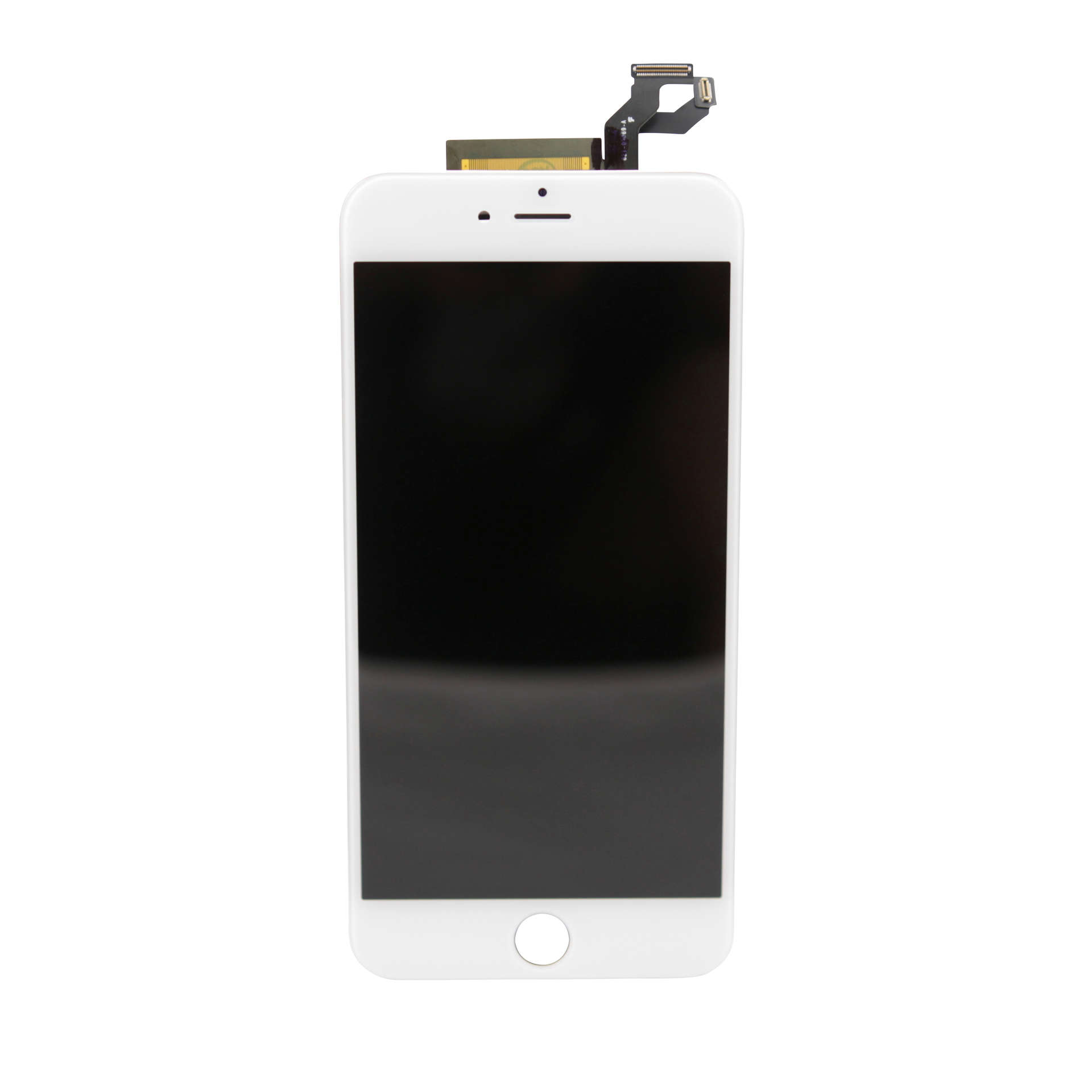 iPhone 6S Plus Replacement Screen (White)