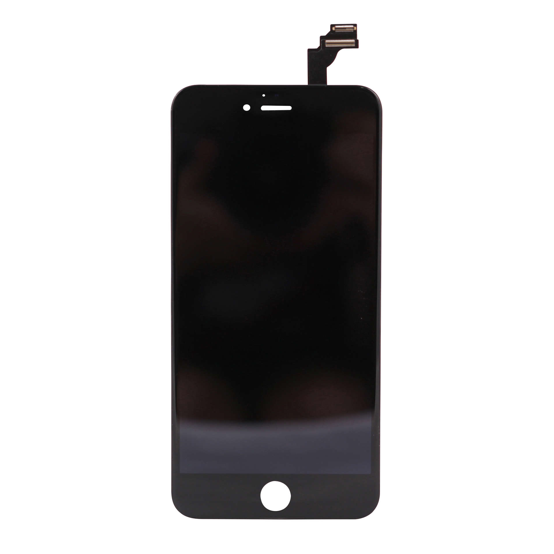 iPhone SE Replacement Screen (Black)