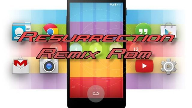 resurrection-remix-v5-7-3-rom1