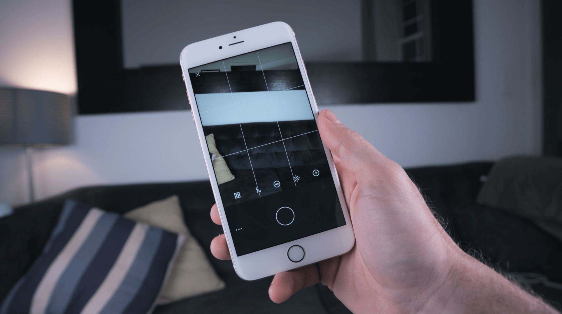 camera apps for iphone 6 best apps for iphone that you to try 7153