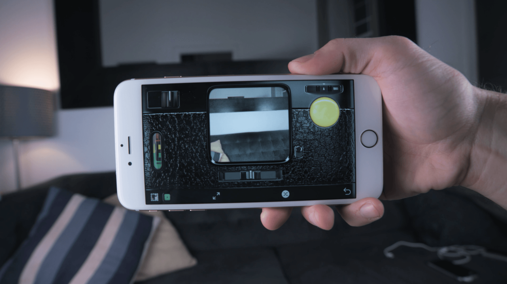 best iphone camera app 6 best apps for iphone that you to try 13610