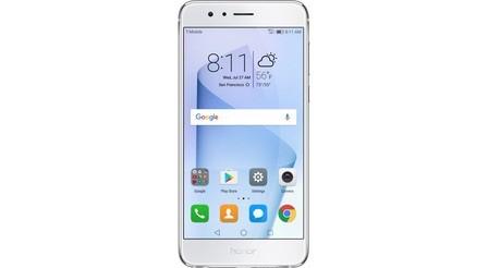 Huawei Honor 8 ROMs