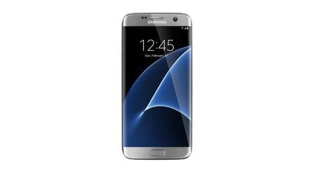 Samsung Galaxy S7 Edge (AT&T) ROMs