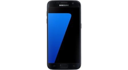Samsung Galaxy S7 Edge (Sprint) ROMs