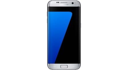 Samsung Galaxy S7 Edge (T-Mobile)