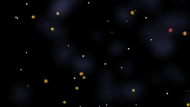 CypherOS v3.1.3 ROM