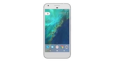 Google Pixel ROMs