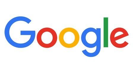 Google Device ROMs