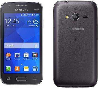 Samsung-Galaxy-S-Duos-3