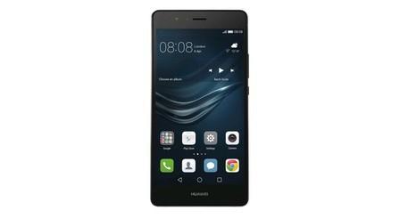 Huawei P9 Lite How To's