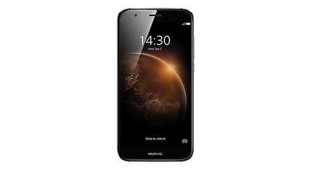 Huawei GX8 ROMs