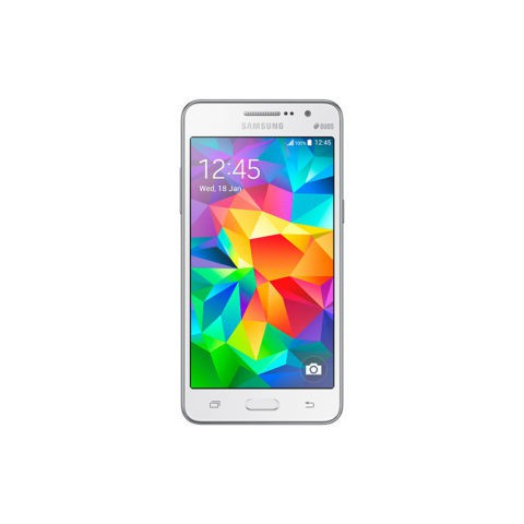 Samsung Galaxy Grand Prime (T-Mobile)