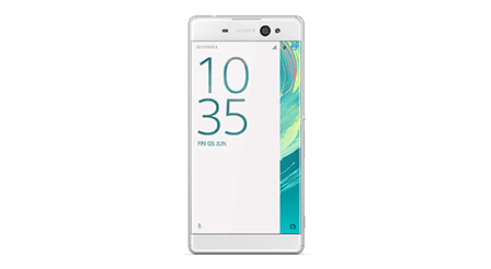 Sony Xperia XA Ultra How To's