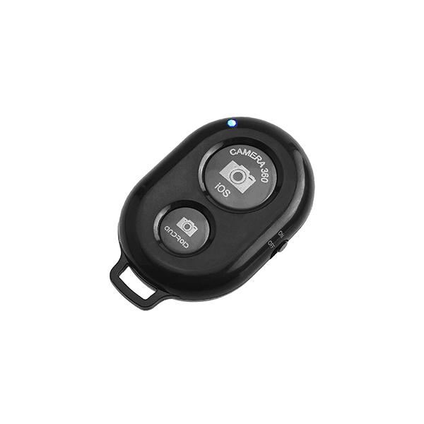 Camkix Bluetooth Remote Shutter Close
