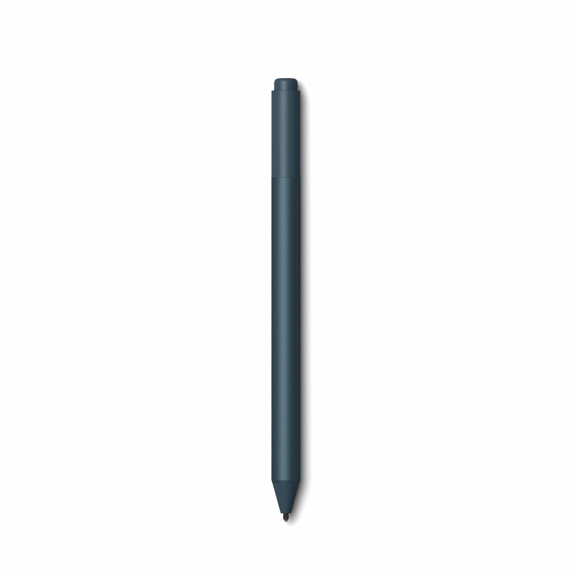The New Surface Pro Surface Pen And Type Cover