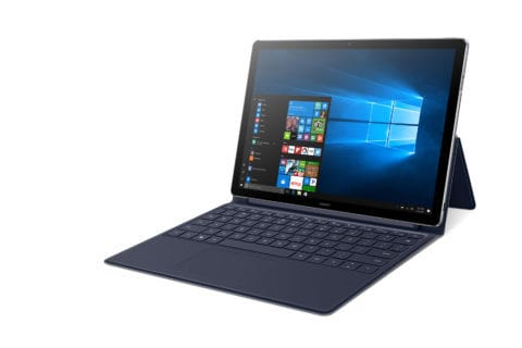 MateBook E-Grey-Blue-20170413 (2)