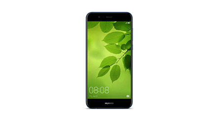 Huawei Nova 2 Plus ROMs
