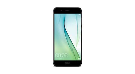 Huawei Nova 2 ROMs