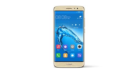 Huawei Nova Plus ROMs