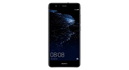 Huawei P10 Lite ROMs