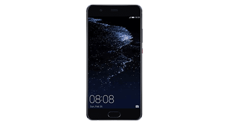 Huawei P10 Plus ROMs