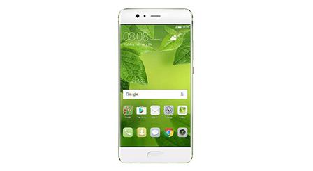 Huawei P10 ROMs