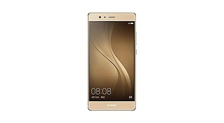 Huawei P9 Plus ROMs