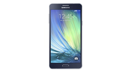 Samsung Galaxy A7 ROMs