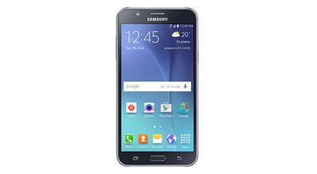 Samsung Galaxy J7 ROMs