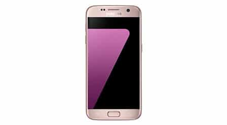 Samsung Galaxy S7 (Sprint) ROMs