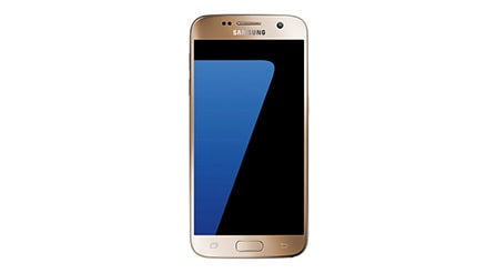 Samsung Galaxy S7 (T-Mobile) ROMs