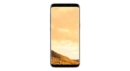 Samsung Galaxy S8 (AT&T) ROMs