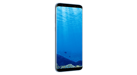 Samsung Galaxy S8 Plus (T-Mobile) ROMs