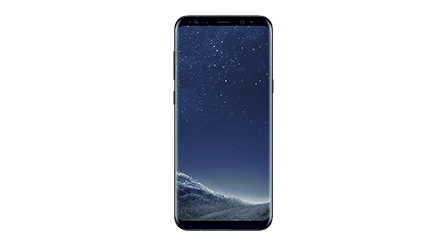 Samsung Galaxy S8 Plus ROMs