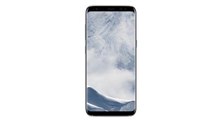 Samsung Galaxy S8 (Verizon) ROMs