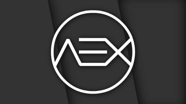 AospExtended ROM V4.6