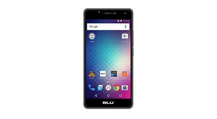 BLU R1 HD ROMs
